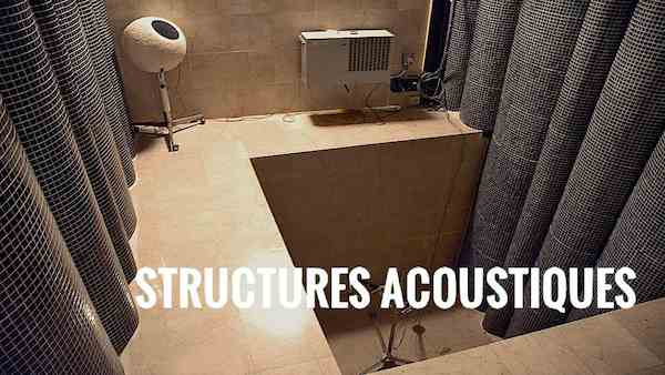 StructureAC
